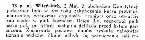 13ul 31rok2.JPG