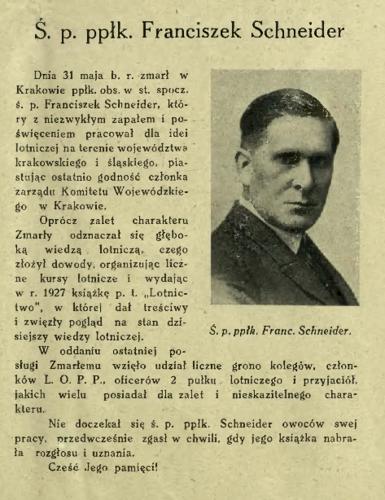 1928-07-Schneider.png