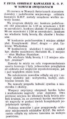 kop szw nowe swieciany 39r.JPG