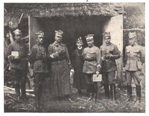 konarzewski z oficer 57pp.JPG