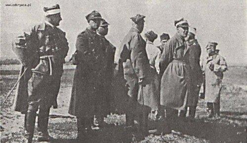 Mlot fijalkowski na cwicz 71pp.jpg