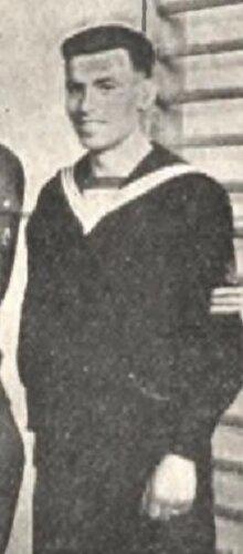 mar bosmat jarczynski szermierz flotu 37t.JPG