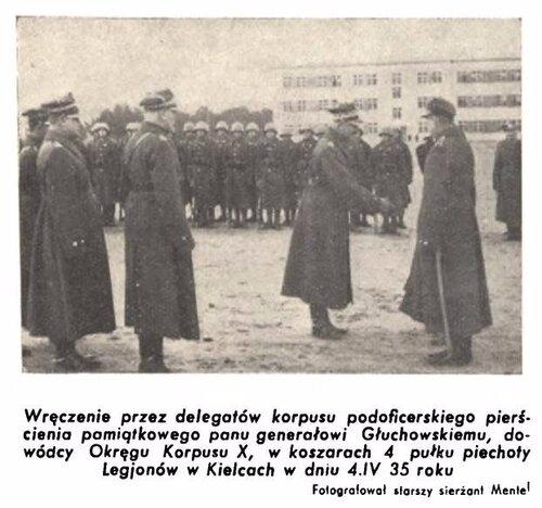 gluchowski 35r.JPG