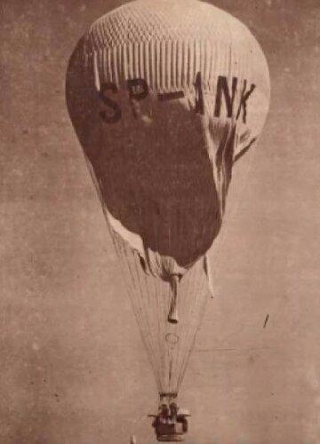 lot balon 38.JPG