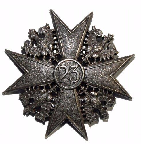 23ul odznaka.jpg