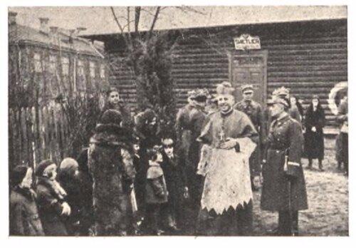 gawlina jarnuszkiewicz legionowo 35t.JPG