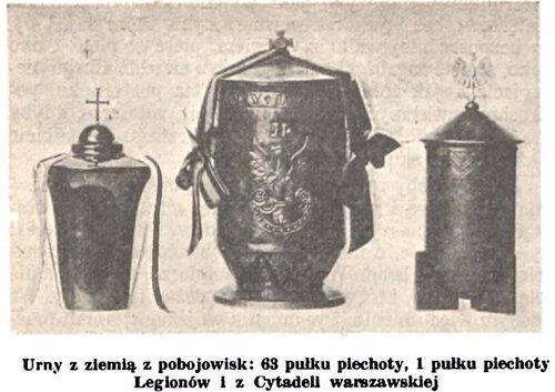urny 37r.JPG