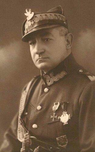 wierzejewski v.JPG