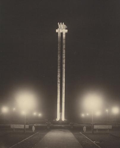 pomnik nocą.png