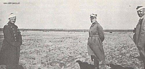 Mlot fijalkowski na cwicz 71pp2.jpg