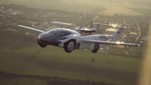 AirCar.thumb.jpg.53dabd1c5f3504a006f1d8598744d737.jpg