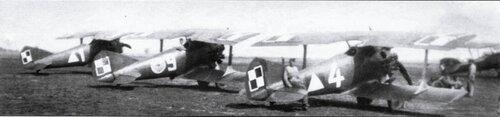 Blriot_SPAD_S-51C1.jpg