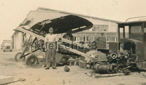 PZL-P-7-Flugzeug.jpg