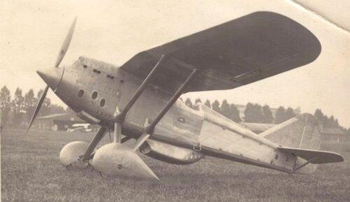 PZL_P-8-I.jpg