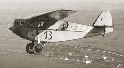 RWD-4-SP-ADM-nr13-3KKA-1930.thumb.jpg.f04be450bf656e2295da896f222627d0.jpg