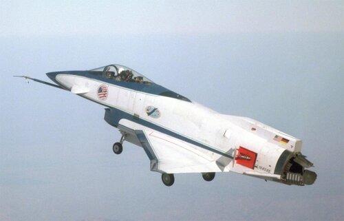 X-31.jpg