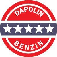 dapolin-logo.jpg.0c881b7b7e1d1f7ff7e50160feca2100.jpg