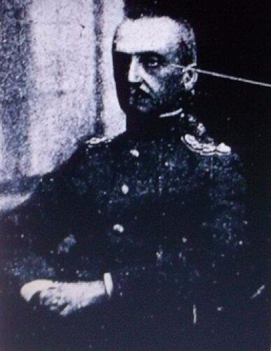 listowski2.JPG