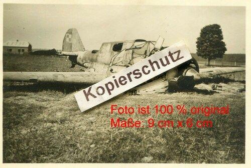 s-l1600 (10).jpg