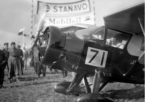 Jerzy Bajan RWD-9  Ch'34.png