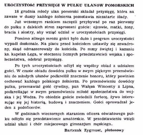 p 18ul 38rok.JPG