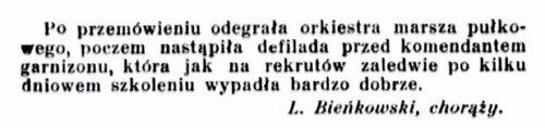9ul 1926r2.JPG