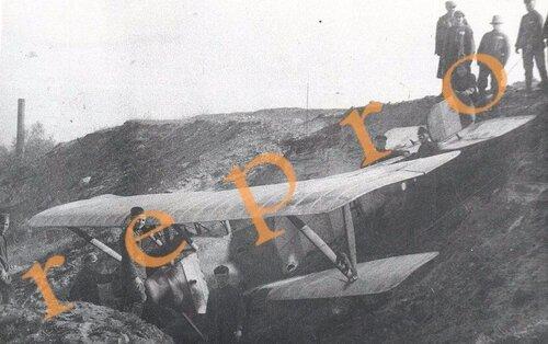 lot s nieuport11.JPG