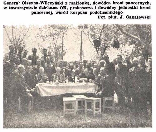 olszyna wilcz 38r.JPG