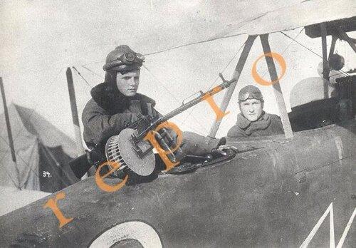 lot sylw lot 12 eskad 29r.JPG