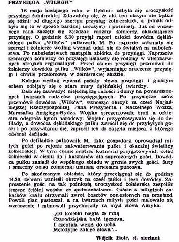 p 15pp 38r.JPG