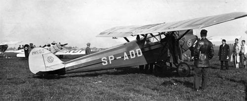 PWS-52 i JD-2bis SP-ADP.png