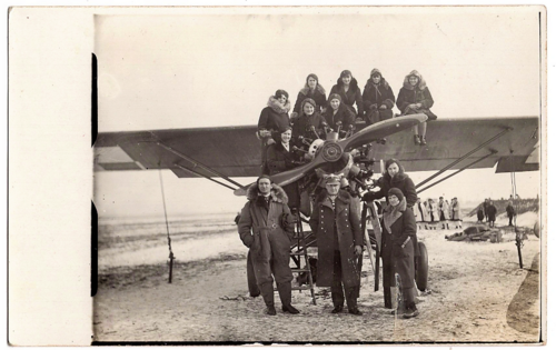 PZL Ł-2.png