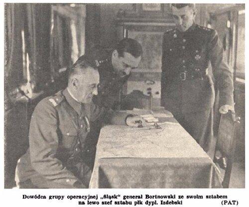 bortnowski 38t.JPG