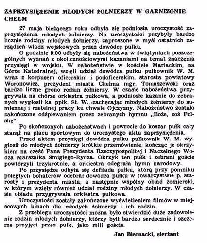 p 7ppleg 38r.JPG