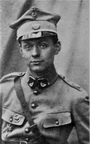 2 - Kazimierz Zacharewicz.JPG