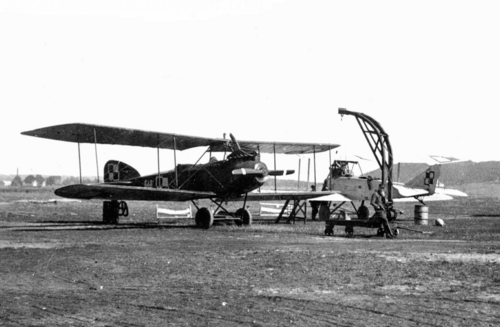 12b -Alb.C.X nr.CWL 4.14, Lwów, lato 1919 r..png